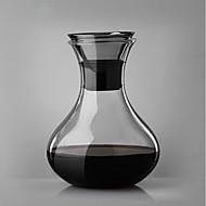 posavasos de vino otros, accesorios de vino alta calidad creativeforbarware 14 * 18.8 * 7.8 0.42