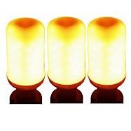 LED-älylamput