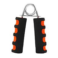 povoljno -Kylin sport ™ rukom zglob snage držanje treninga snage fitness hvataljke teretanu vježbati hvataljke