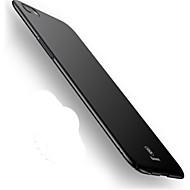 お買い得  -ケース 用途 Apple 耐衝撃 超薄型 純色 ハード のために