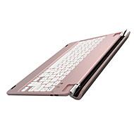 halpa iPad näppäimistöt-Bluetooth Multimedia näppäimistö Taiteltava varten iPad Air 2 iPad Pro 9.7 '' Bluetooth