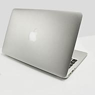 abordables Protectores de Pantalla para Mac-Protector de pantalla Apple para TPU PET 1 pieza Protector de Pantalla Anti-Arañazos Anti Luz Azul Alta definición (HD)