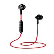 お買い得  -CIRCE I8 耳の中 Bluetooth4.1 ヘッドホン 動的 メタル ポリプロピレン+ABS樹脂 携帯電話 イヤホン ボリュームコントロール付き マイク付き ステレオ スポーツ&アウトドア ヘッドセット
