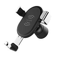 Недорогие Автомобильные зарядные устройства-Для мобильного телефона Автомобильное зарядное устройство 1 for 9V