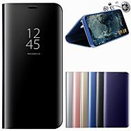 Hoesjes / covers voor Huawei