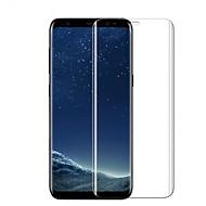 Zaštitne folije za Samsung
