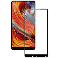 お買い得  -aslingスクリーンプロテクターxiaomi for xiaomiミックスミックス2s強化ガラス2本全身スクリーンプロテクタースクラッチプルーフ防爆2.5dカーブ