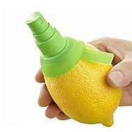 お買い得  キッチン用小物-キッチンツール プラスチック クリエイティブキッチンガジェット / アイデアジュェリー 専門ツール フルーツのための 1個