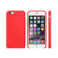 cheap iPhone 8 Cases-Case For Apple iPhone 8 iPhone 8 Plus Shockproof Ultra-thin Back Cover Solid Color Soft TPU for iPhone 8 Plus iPhone 8 iPhone 7 Plus
