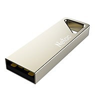baratos -Netac 32GB unidade flash usb disco usb USB 2.0 U326