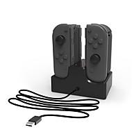 Nintendo Switch 用アクセサリー