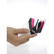 Недорогие Кейсы для iPhone 8 Plus-Кейс для Назначение Apple iPhone X / iPhone 7 Ультратонкий / С узором / Милый Кейс на заднюю панель Соблазнительная девушка Мягкий ТПУ для