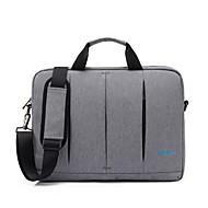 """abordables Accesorios de Portátil-Nailon Un Color / Moda Bolsos de Mano / Bolsa de hombro Laptop de 15 """""""