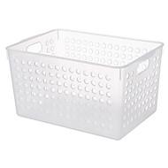お買い得  浴室用小物-化粧品収納 保存容器 コンテンポラリー ABS / PP 1パック 歯ブラシ&アクセサリー