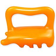 Недорогие Массажеры для всего тела-Factory OEM Массажер для тела AMQ-018 для Муж. и жен. Карманный дизайн / Легкий и удобный / Беспроводное использование