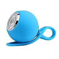 preiswerte Lautsprecher-Silica Gel Lautsprecher für Aussenbereiche Wasserfest Lautsprecher für Aussenbereiche Für