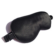 preiswerte Alles fürs Reisen-Reiseschlafmaske Verstellbare Größe / Weich / Sonnenschutz 21*9*2cm Für den täglichen Einsatz / Reisen Solide