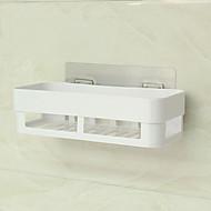 お買い得  浴室用小物-ホック ノンスリップ コンテンポラリー プラスチック 1パック バスルームの装飾
