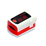 abordables Presión sanguínea-Factory OEM Medidor de glucosa en la sangre M300 for Hombre y mujer Mini Estilo / Protección de Apagado / Tecnología Iónica
