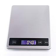 お買い得  キッチン用小物-1個 キッチンツール プラスチック 堅牢性 / 測定器 測定ツール 日常使用