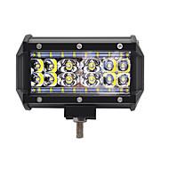Недорогие Внешние огни для авто-1 шт. Автомобиль Лампы 84 W 8400 lm 28 Светодиодная лампа Внешние осветительные приборы For Универсальный Дженерал Моторс Все года