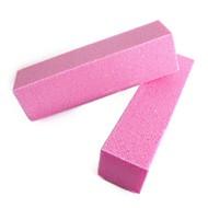 abordables Maquillaje y manicura-2pcs arte de uñas Cuadrado / Alta calidad Casual / Diario Nail Art Sponge