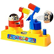preiswerte Spielzeuge & Spiele-Bretsspiele VS Spiel Kreativ / Eltern-Kind-Interaktion 1 pcs Kinder