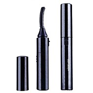 lash Eyebrow Stencil Eyelash Curler Pro / Multifunction Makeup 1 pcs Eye Professional / Portable Date / Practice Daily Makeup Cosmetic Grooming Supplies