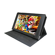 cheap -switch Bags For Nintendo Switch,PU Leather Bags Cool