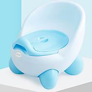 お買い得  浴室用小物-便座 新デザイン / 子供のための / 創造的 コンテンポラリー / 普通 プラスチック / PP 1個 バスルームの装飾