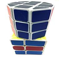abordables Juguetes Educativos-Cubo de rubik WMS Skewb / Scramble Cube / Floppy Cube 3*3*3 Cubo velocidad suave Cubos de Rubik rompecabezas del cubo Mate Regalo Todo