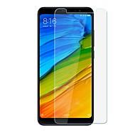 Zaštitne folije za Xiaomi