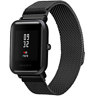 Watch Bands for Xiaomi