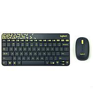 お買い得  キーボード-Factory OEM K380 2.4G キーボード 79 pcs オフィスキーボード 単四電池 動力