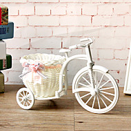 cheap -1pc Plastic Modern / Contemporary / Simple Style for Home Decoration, Gifts / Home Decorations Gifts