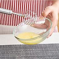 お買い得  キッチン用小物-キッチンツール ステンレス 最高品質 / クリエイティブキッチンガジェット ツール / 卵ツール アイデアキッチン用品 1個