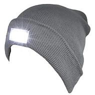 LED アイデアライト