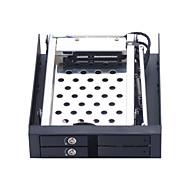 お買い得  -Unestech USB 3.0 に SATA 3.0 ハードドライブブラケットコンバータトレイ プラグアンドプレイ / マルチファンクション / 耐衝撃ケース / 新参者 2000 GB ST2520B