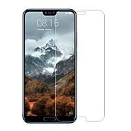 お買い得  スクリーンプロテクター-スクリーンプロテクター のために Huawei Huawei Honor 10 強化ガラス 1枚 スクリーンプロテクター ハイディフィニション(HD) / 硬度9H / 2.5Dラウンドカットエッジ