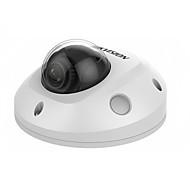 お買い得  -hikvision®ds-2cd2543g0は、4 mpのipカメラの屋内サポート128 GBのCMOSです.