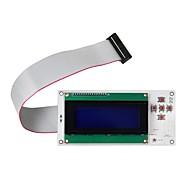 お買い得  -Geeetech 1 pcs 電源コード 3Dプリンタ用
