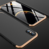 Carcase iPhone XS Max