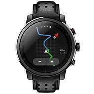 お買い得  -xiaomi amazfit 2s samrtwatchスマートブレスレットブルートゥーススポーツ腕時計android ios gps心拍数モニター防水中国語版