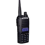 お買い得  -baofeng®uv-82ウォーキートーキー防水5km-10km 2800 mah 5w双方向ラジオ
