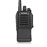 お買い得  -baofeng®bf-9700トランシーバートーキーハンドヘルド5km-10km 8w双方向ラジオ