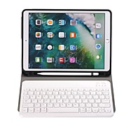 cheap iPad Keyboards-Bluetooth Office keyboard Novelty For iOS Bluetooth3.0