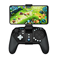 cheap -Gamesir G5 Eat Chicken Throne Bluetooth Wireless Controller 2-in-1 Keyboard Converter For Android/ios FORTNITE