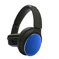 billige -Factory OEM K11 Pandebånd Bluetooth 4.0 Hovedtelefoner Høretelefon PP+ABS Mobiltelefon øretelefon Med Mikrofon / Med volumenkontrol Headset