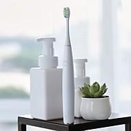 abordables Cuidado dental-original xiaomi oclean un cepillo de dientes eléctrico sónico recargable