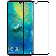 Huawei Mate 20 Screen Protec...